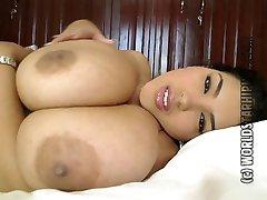 webcam boobs 99
