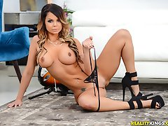 Watch bigtitsboss scene booby director featuring nikki browse free pics of nikki from the booby director porn video now