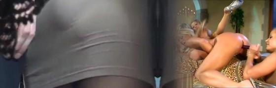 Минет Видео Секс