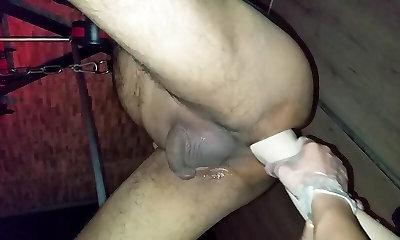 Порно Фемдом Чат