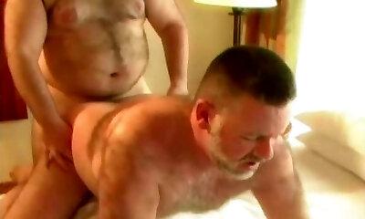 Männer gay nackte Gay Nackte