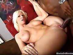 Blacks On Blondes.com