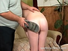 Spanking Family - TGP Site - First spanking family soap opera on the web. Daily updated, 2 full films every week. Hard canings, hard spankings, hard discipline, exclusive sexy young models. Free pictures and videos.