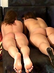 Spanking Family - TGP Site - First spanking family soap opera on the web. Daily updated, 2 full films every week. Hard canings, hard spankings, hard discipline, exclusive sexy young models. Free photos and videos.