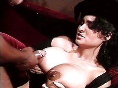 Ebony Jack City - Free-for-all Vintage Porn Galleries, Retro Porn Clip