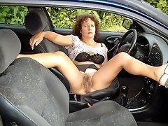 amateur public nude pics