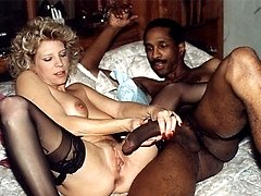 Interracial photo gallery