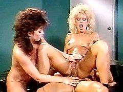 Swedish Erotica Vol.131