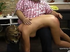 Spanking Family - TGP Site- First spanking family soap opera on the web. Daily updated, 2 full films every week. Hard canings, hard spankings, hard discipline, exclusive sexy young models. Free fotos and videos.
