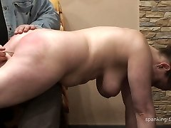 Spanking Family - TGP Site - Very First spanking family soap opera on the web. Daily updated, 2 utter films every week. Hard canings, rigid spankings, hard discipline, exclusive sexy young models. Free images and movies.