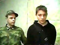 russian exam2