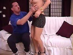 excitat staruri porno uimitoare anal, sperma xxx scena