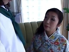 Japansk Ris 4