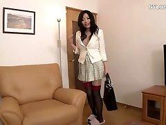 pantyhose sales layered stockings biz