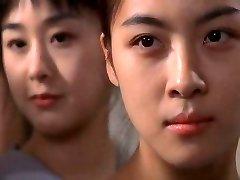 韓国スタン女優HA勝寺