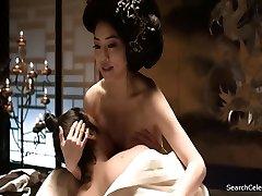 Lim寺-Yeonリー湯--ティーンの不安定な