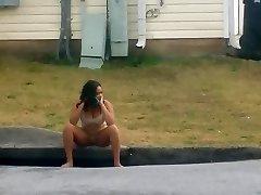 My neighbor phat muff 2
