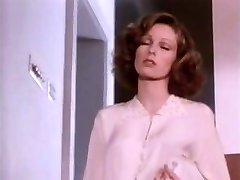 Top 10 Fave Vintage Movies
