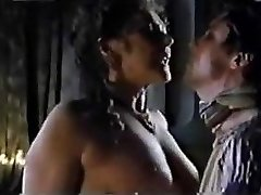 Classical Rome Mom and son bang-out - Hotmoza