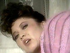 Seductive brunette hoochies compilation lovemaking video