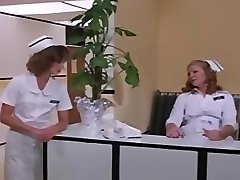 The Only Good Manager Is A Licked Boss - porn lesbian vintage