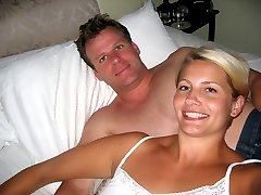 Today she got acquainted with the hottest guy on the Earth. She could not miss an opportunity to have fun with this guy. Join our website, have a look at the most exclusive photos from this acquaintance.