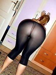 Nylon GF