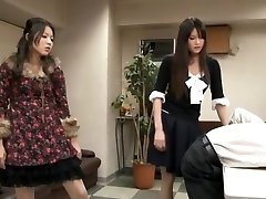 Kozue Maki, Suzukicha Shoku az Ember M 3 Titkár Szadista Ic Gyötrelem Abszolút Engedelmesség