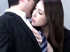Hook-up with office female