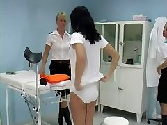 disciplined prisoners 3 of 3