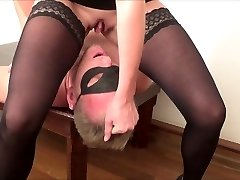 Impressive Longest and Largest squirting orgasm utter of liquid
