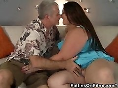 Bbw Slut Bella Bendz