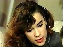 آنیتا III