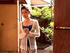 Meisa Asagiri in Moglie ha Perso il Suo ruolo Chiave 2.1