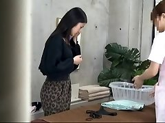 Fem Touch Massage 10(Giapponese)