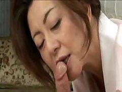 Little Japanese Pixies Grown Grannie 7 Uncensored