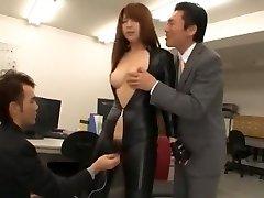 nuostabi japonijos apskretėlė shiori kamisaki į šilčiausias fetišas, dildos/žaislai jav filmo