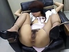 sex oral la birou