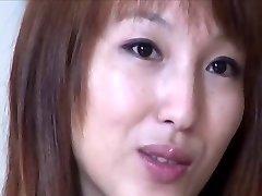 Russian East Chinese Pornstar Dana Kiu, interview