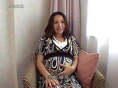 fabulos japoneză curvă excitat cunilingus, sani uriasi jav scena