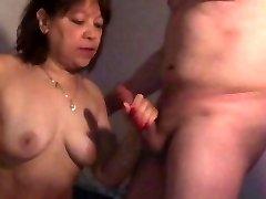 femei mature asiatice sex fara preludiu - slow motion