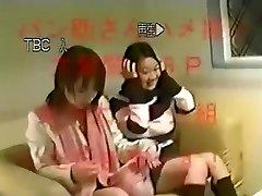Amateur Japan Mädchen, unschuldige Mädchen kompensiert dating - Cute JP Sex girl No. 150342 - JP