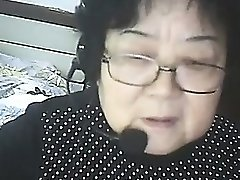 Chat with Japanese Grandmother