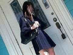 Japanische softcore 192
