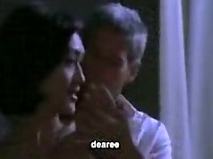 HongKong movie sex sequence