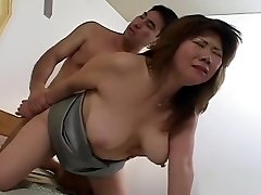 Best inexperienced Blowjob, JAV Uncensored porn scene