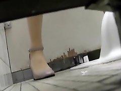 1919gogo 7616 voyeur work girls of shame toilet spycam 139