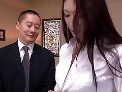 Female Boss Supremacy (Part 1)