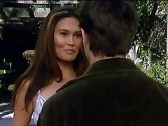 Tia Carrere My Professor's Wife compilation 3