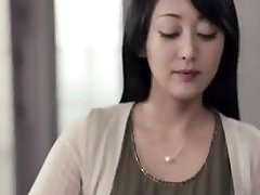 step mom japanese